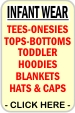 click here for infant and toddler wear
