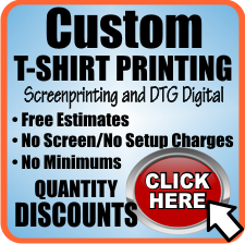 CLICK HERE for information on T-Shirt printing, Screenprinting and DTG Digital printing